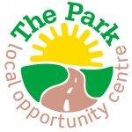 park-logo-425x441