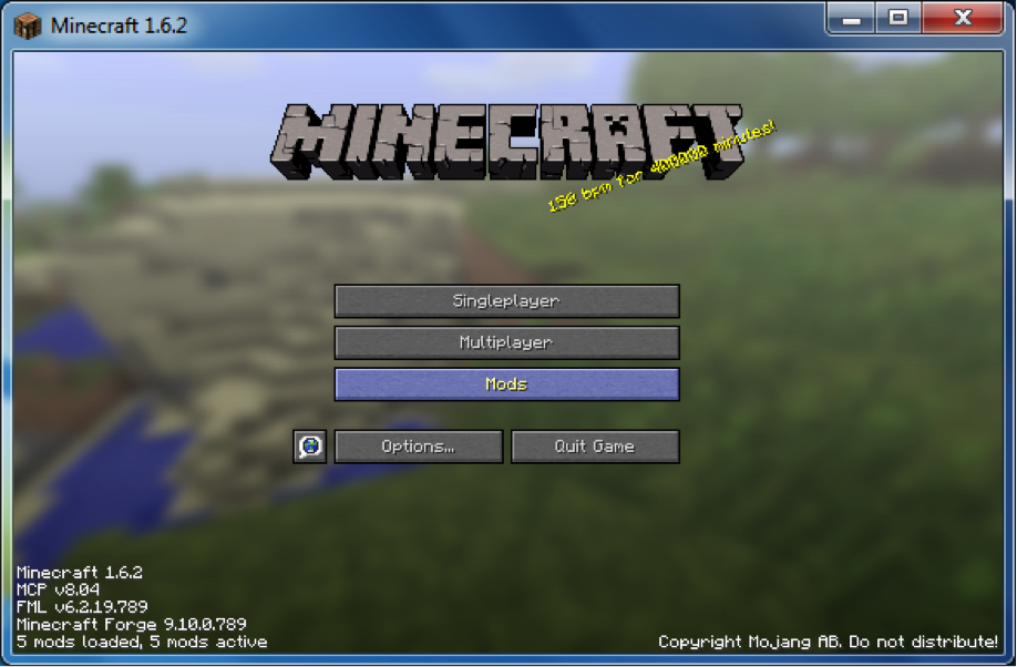 minecraftforgeapi2