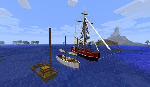 small-boats-mod (1)