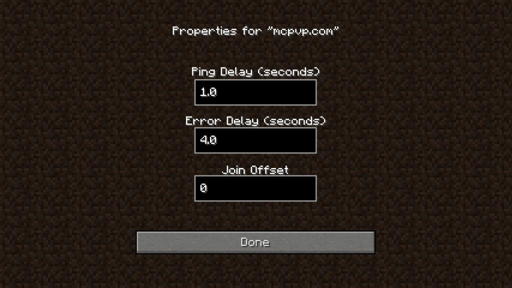 скачать minecraft server 1.7.4