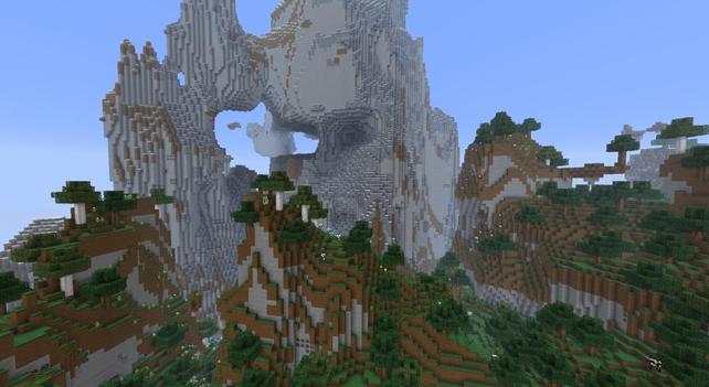 minecraft 1-7 update 2