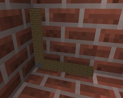 little blocks mod 1