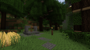 Steelfeather's Enchanted Pack for Minecraft 1 7 10