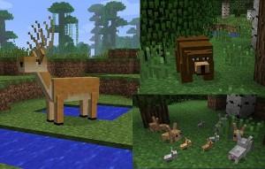 animals_7042311