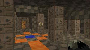 blockman_blocks
