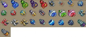 blockman_items