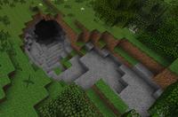 cave_control
