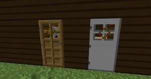 christmas_doors