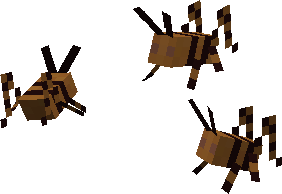 cricketb