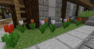 def3d_flowers