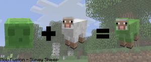 fusion_sheepslime