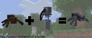 fusion_spiderskele