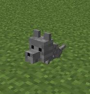 gravestone_dog