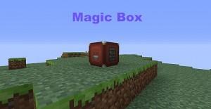 magic_inline