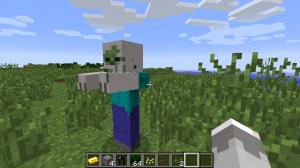 mini_zombie