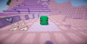 pastel_cactus