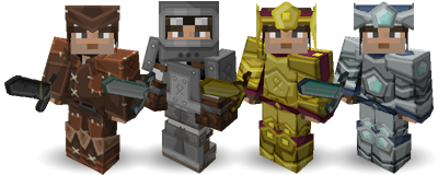 purebdcraft_armors