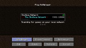 shotbow_server