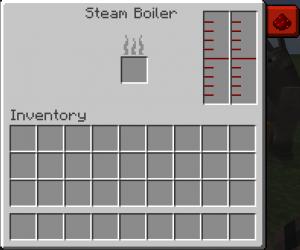steam_boiler