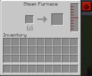 steam_furnace