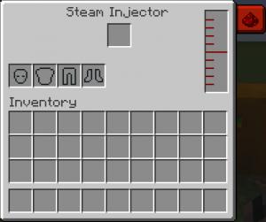 steam_injector