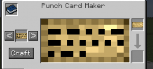 steam_punch