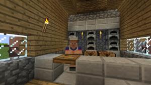 villagertaverns_baker