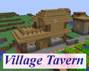 villagetavern_featured