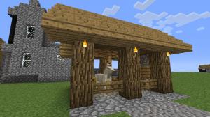 villagetaverns_stall