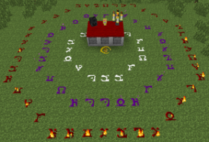 witch_circle