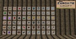 zaro_items